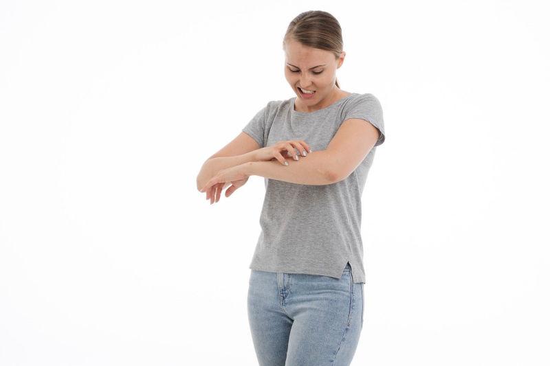 Allergia al Nichel, cause, sintomi e cura