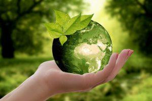 energia e sostenibilità