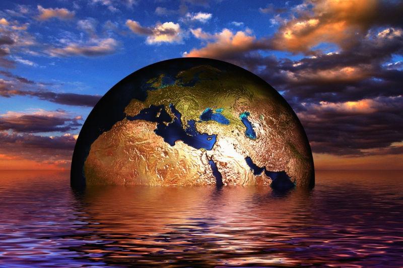 Il Clima, una risorsa strategica per il nostro futuro