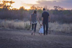 cose da portare in viaggio con bambini