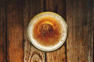 come fare la birra fatta in casa