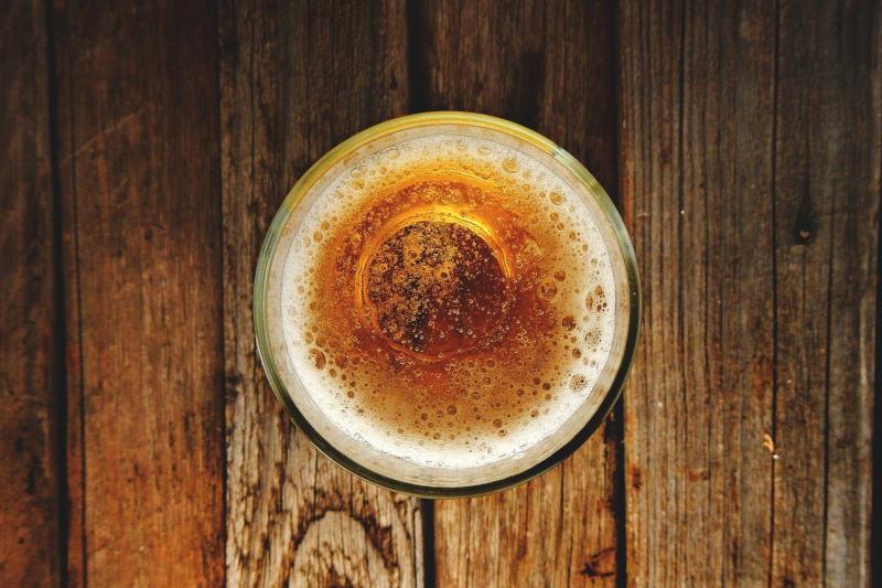 Come fare la birra fatta in casa?