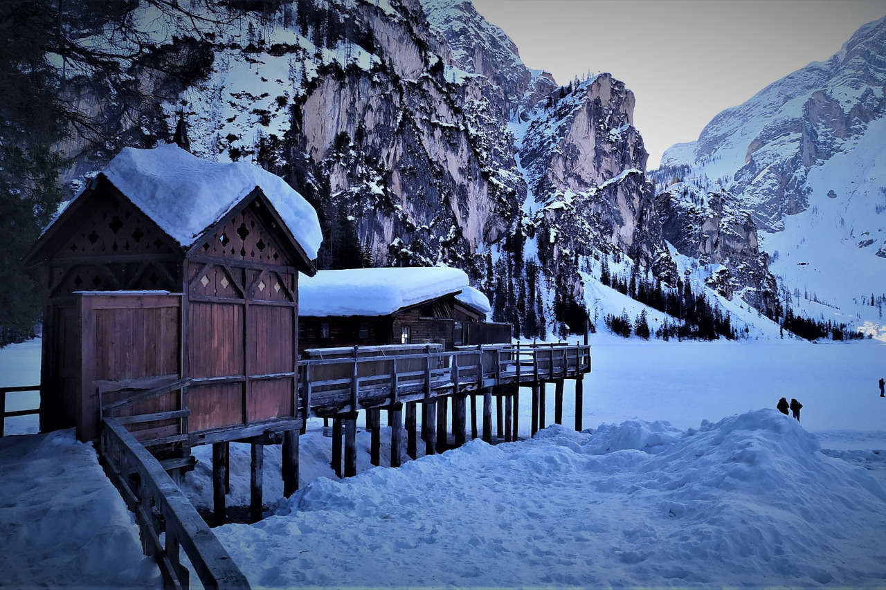 Passeggiate da fare a Bolzano e Dintorni
