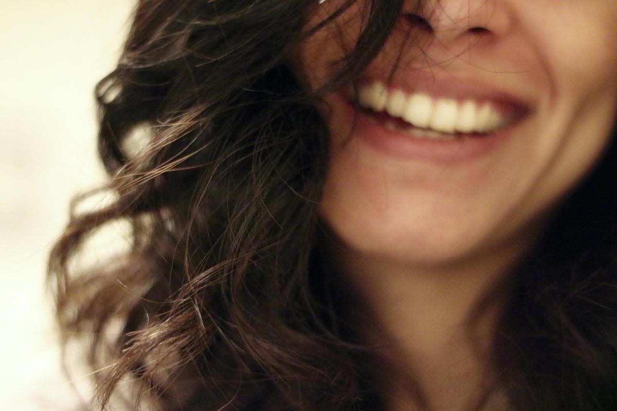 Impianti dentali, i vantaggi per la salute
