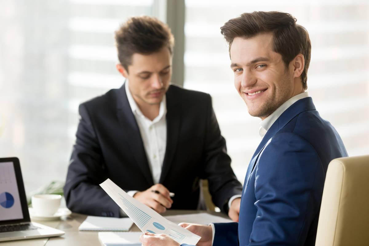 Di cosa si occupa uno studio di consulenza finanziaria indipendente?
